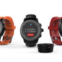 Zegarki i opaski FitGo – nowość dla aktywnych ludzi!