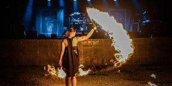 Louder Fest 2021 - dzień drugi