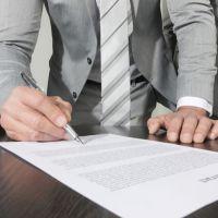 Jak pozyskać inwestora? – poradnik dla przedsiębiorców