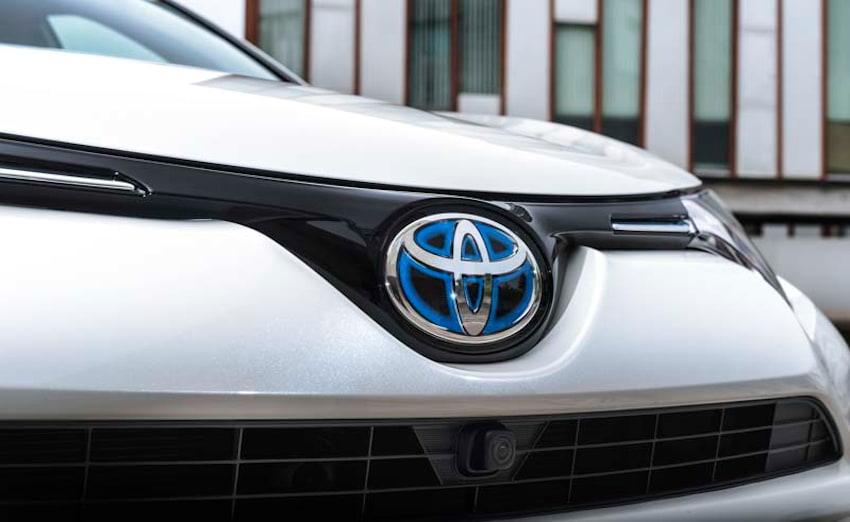 Ranking Fortune Global 500 – Toyota największą firmą motoryzacyjną na świecie