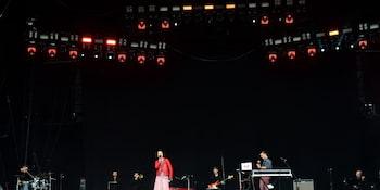 Open'er Festival-3