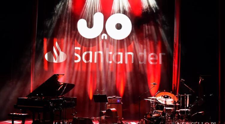 Jazz nad Odrą - dzieńpiąty