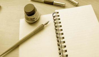 Jak napisać dobre opowiadanie?