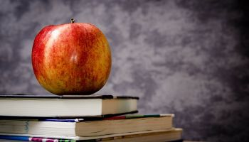 Edukacja żywieniowa w szkole ma znaczenie