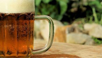 dni piw ciemnych