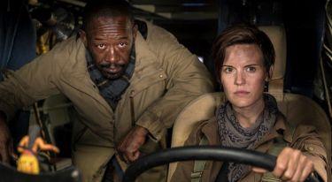 Pierwsze zdjęcia z 4. sezonu