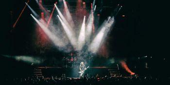 Gitarowy Rekord Guinnessa 2018 - Koncert Gwiazd