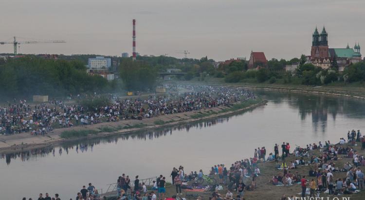 Polska: Zdjęcia tygodnia - zdjęcie nr 1