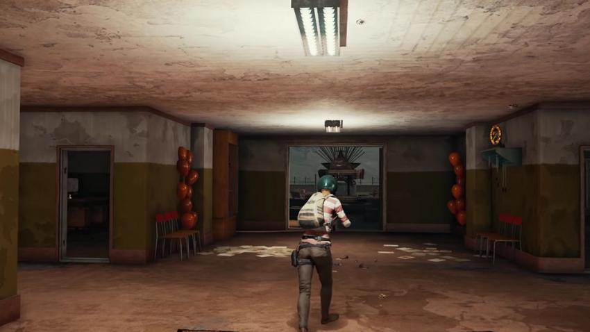 Playerunknown's Battlegrounds – koniec wczesnego dostępu. Teraz to już prawdziwa gra!