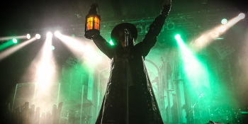 Cradle Of Filth-Moonspel_Warszawa