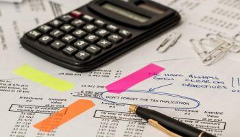 Kiedy przepisy podatkowe są niejasne, warto wystąpić o indywidualną interpretację podatkową.