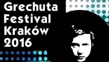 Grechuta Festival 2016