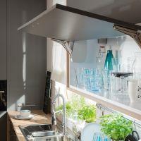 Jak urządzić kuchnię w mieszkaniu na wynajem? Postaw na uniwersalność!