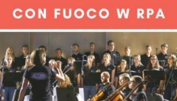 10 lat Con Fuoco – jak uczcić taki jubileusz? [fot. materiały prasowe Con Fuoco]