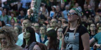 Enter Enea Festiwal 2019 - dzień2