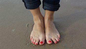 Grzybica – czym jest  i jak ją leczyć? Oto jak walczyć ze wstydliwym problemem! [fot. Pixabay]
