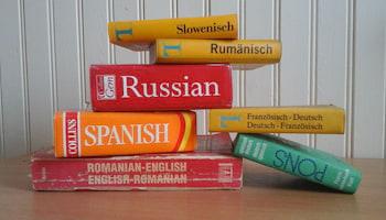 Jak uczyć się języków? Sprawdzone sposoby, które zrobią z ciebie poliglotę.