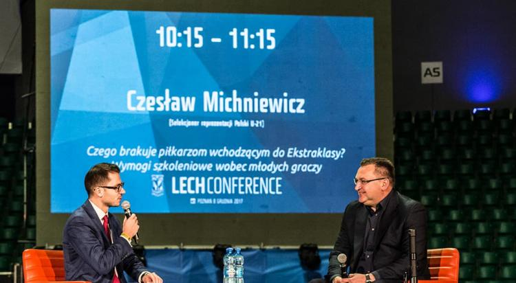 Lech Conference 2017