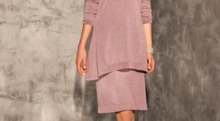 Kolekcja Gatta Bodywear