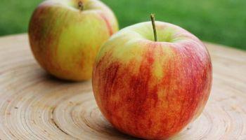 W zdrowym ciele: Dieta owocowa - hit czy kit?