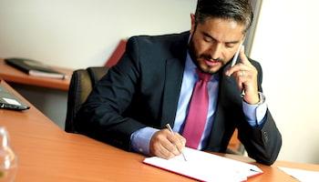 Czy HR Business Partnering w Polsce jest fikcją?