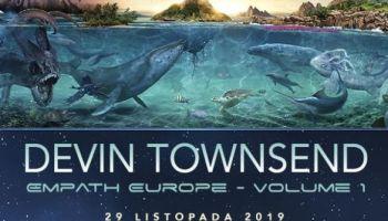 Devin Townsend 2