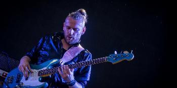 Kraków-Live3