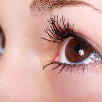 Zaćma – poznaj najczęstszą przyczynę utraty wzroku