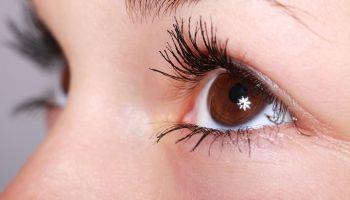 Zaćma – poznaj najczęstszą przyczynę utraty wzroku [fot. Pixabay]