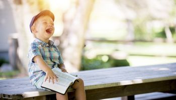 Jak pomóc dziecku w nauce? Dostosuj metody do wymagań dzisiejszego świata! [fot. Pixabay]