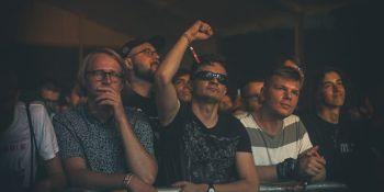 Off Festiwal - dzień3