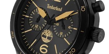 Timberland GLOUCESTER - TBL.15255JSB02 SIDE cena 749zł