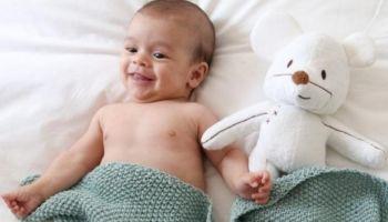We Are Knitters – poznaj oryginalne i stylowe ubranka dla dzieci
