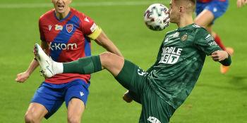 Śląsk Wrocław - Raków Częstochowa 1:0
