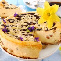 Przepisy na Wielkanoc – zestaw trzech super ciast!