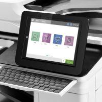 HP przedstawia nową generację urządzeń LaserJet