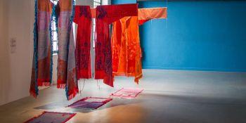 Koronawirus 2020: Muzea wracają do życia