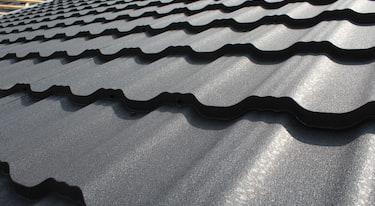 Zdążyć przed zimą - Wybieramy pokrycie dachowe dla nowego domu!