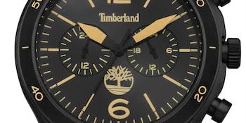Timberland GLOUCESTER - TBL.15255JSB02_cena 749zł