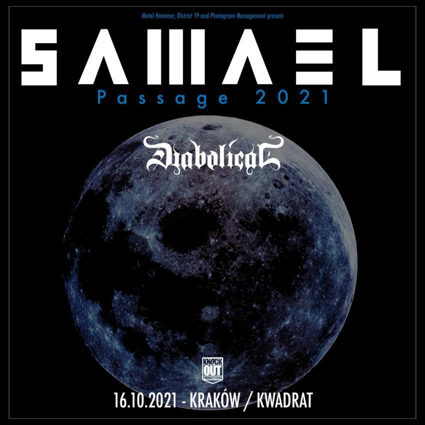 Samael (materiały prasowe)