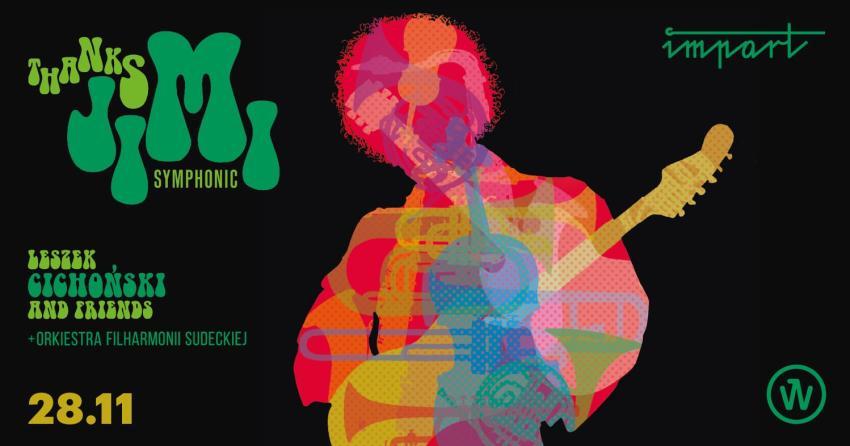 Hendrix (materiały prasowe)