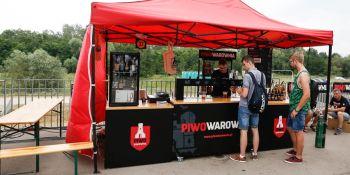 Festiwal Piwa we Wrocławiu