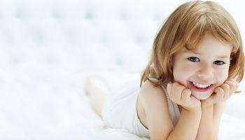 Dentisal - innowacyjny produkt, który pozwala zadbać o zdrowe zęby