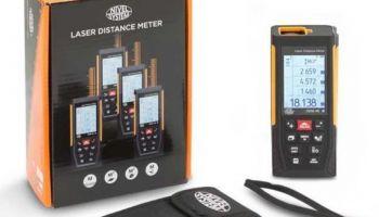 Dalmierze laserowe – pomiar idealny w zasięgu ręki [fot. tpi.com.pl]