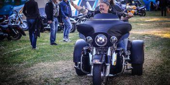 Eleven Bike Fest 2018 we Wrocławiu - dzień 1