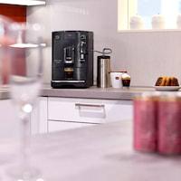 Nowości marki Nivona – z pasji do kawy