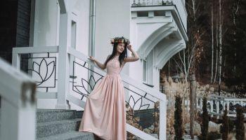 Gdzie przygotować wesele? [fot. materiały prasowe: Agencja FaceIt]