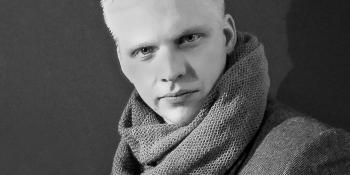 Maciej Meroniuk