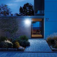 Inteligentne oświetlenie, czyli niższe rachunki za prąd i większe bezpieczeństwo domu