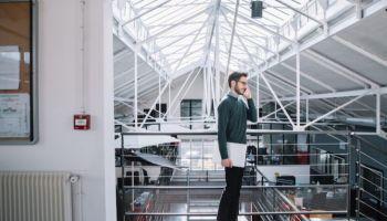 Jak małe przedsiębiorstwa mogą osiągnąć duże zyski w nadchodzącym sezonie